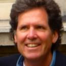 Charles Dazler Knuff / Former CIA