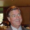 Roger W. Robinson