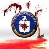CIA vs. Gevisser – Death Sentence