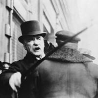 1892 Bankers Manifesto