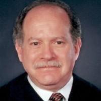 Martin Lowy / Texas Judge