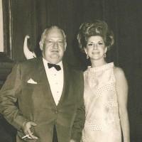 Charles W. Engelhard Jr.