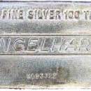 1902 Engelhard Minerals & Chemicals Corp. is Formed