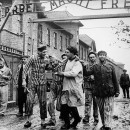1945 January 27 Auschwitz is Liberated