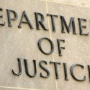 1942 April 16 US Justice Department Confidential Report