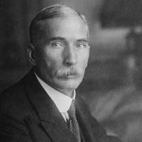 1939 September 4 JBM Hertzog Deposed as Prime Minister of Africa