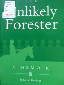 The-Unlikely-Forester