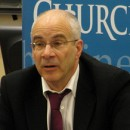 Joe Grundfest – former member of the Securities Exchange Commission [SEC]