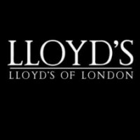 American citizens banned from Lloyds that fixes the price on gangster capitalism