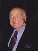 Maurice Templesman