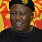 Julius_Malema_2011-09-14_cropped