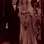 zena-bernie-wedding day