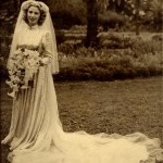 zg-wedding-day