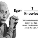 thumb_more-the-knowledge-lesser-the-ego-lesser-the-knowledge-more-the-ego-albert-eins-tein_1024